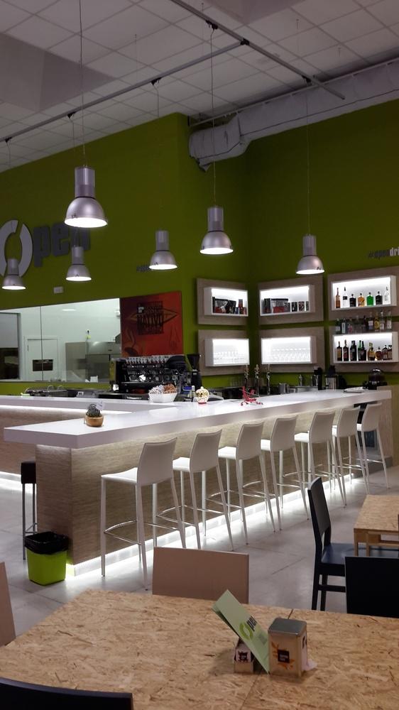 Ristorante Bar Mestre - 2