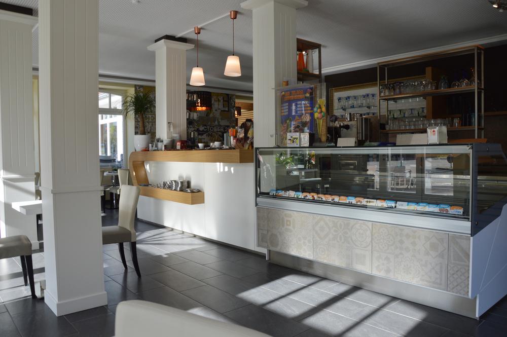 Eis Caffè Belluno - 5