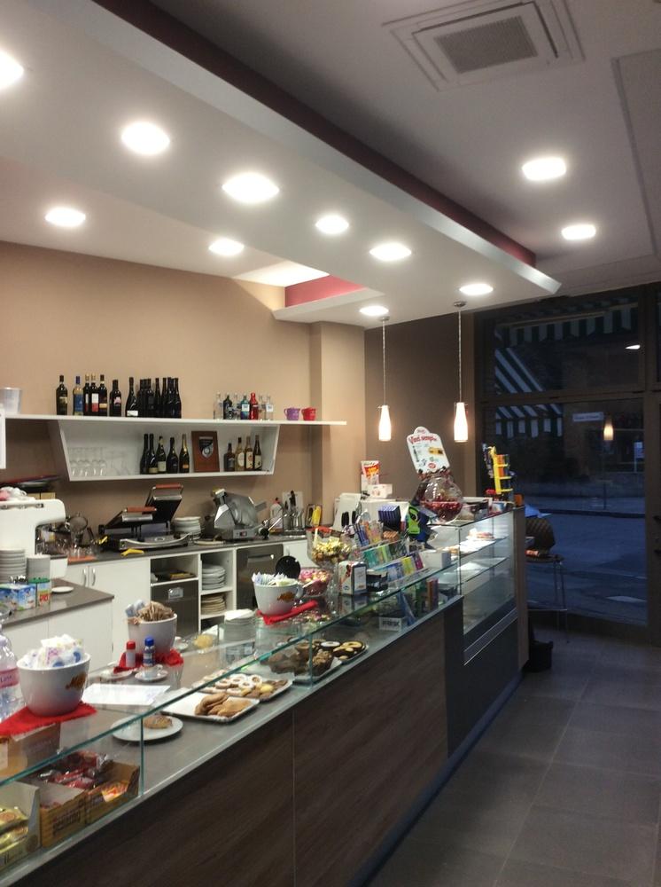 Caffetteria I Mauri - 3