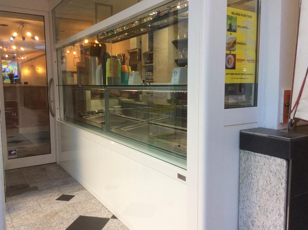 Eis Cafè Minini - 3