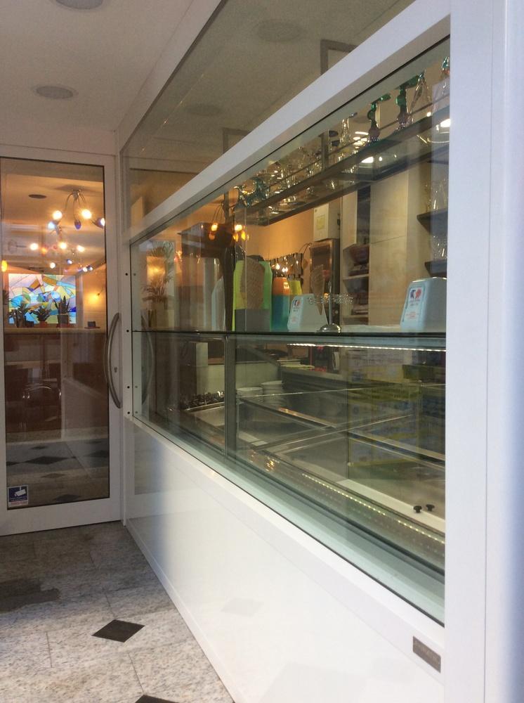 Eis Cafè Minini - 2