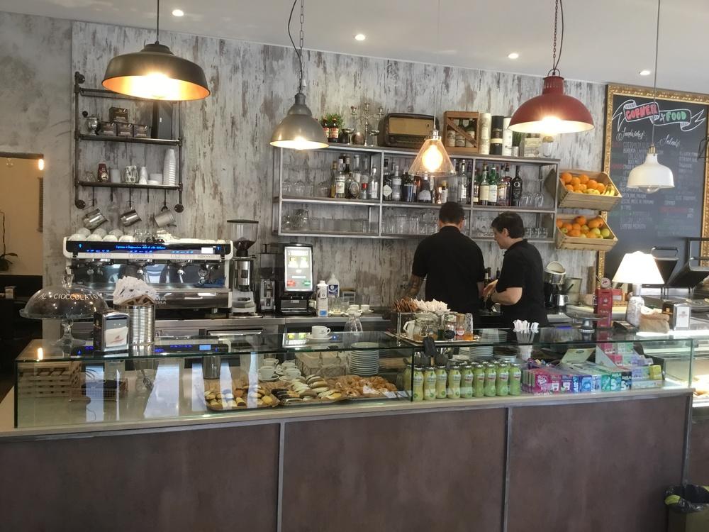 Caffetteria Matteo - 4