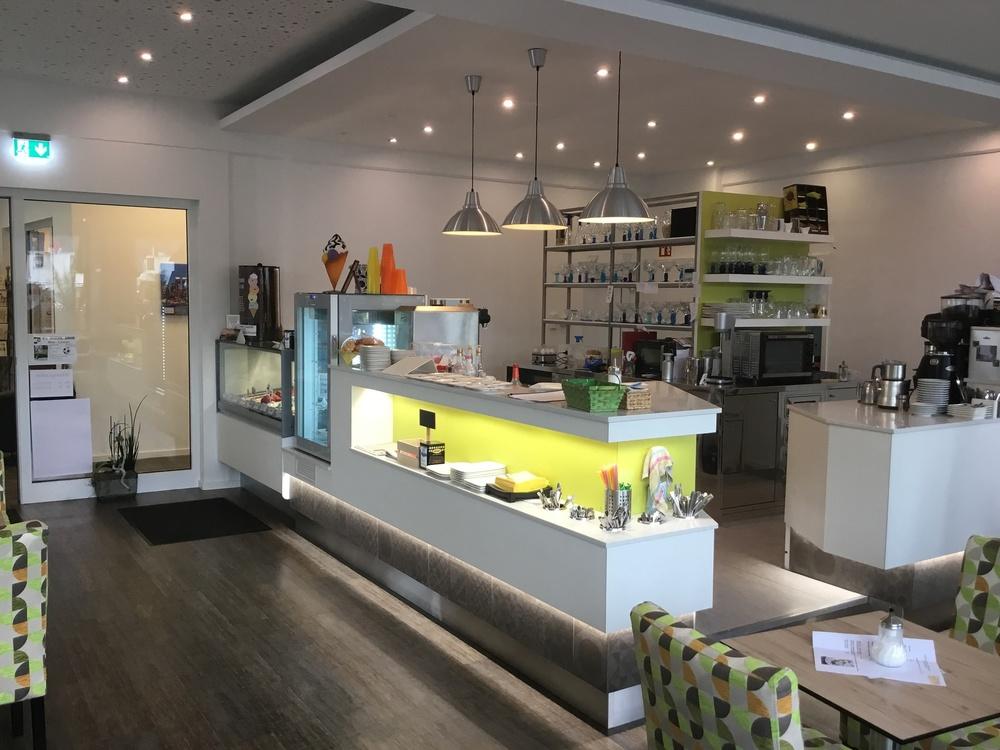 Eis Cafè Bellavista - 4