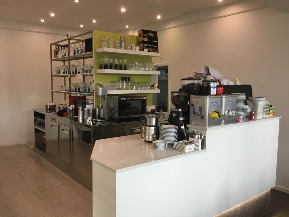 Eis Cafè Bellavista - 5