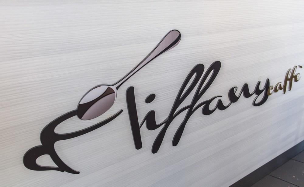 Caffetteria Tiffany - 2