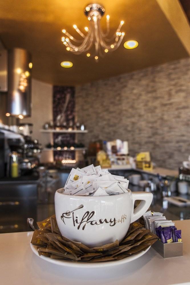 Caffetteria Tiffany - 3