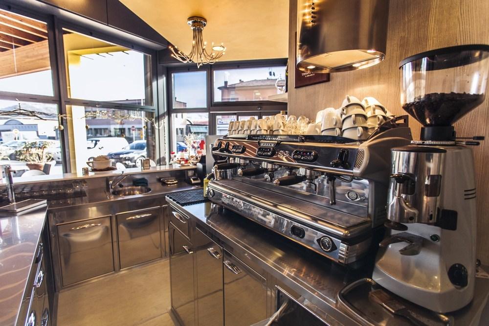 Caffetteria Tiffany - 7