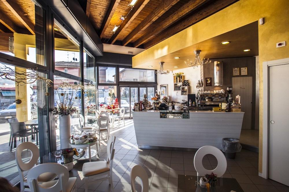 Caffetteria Tiffany - 11