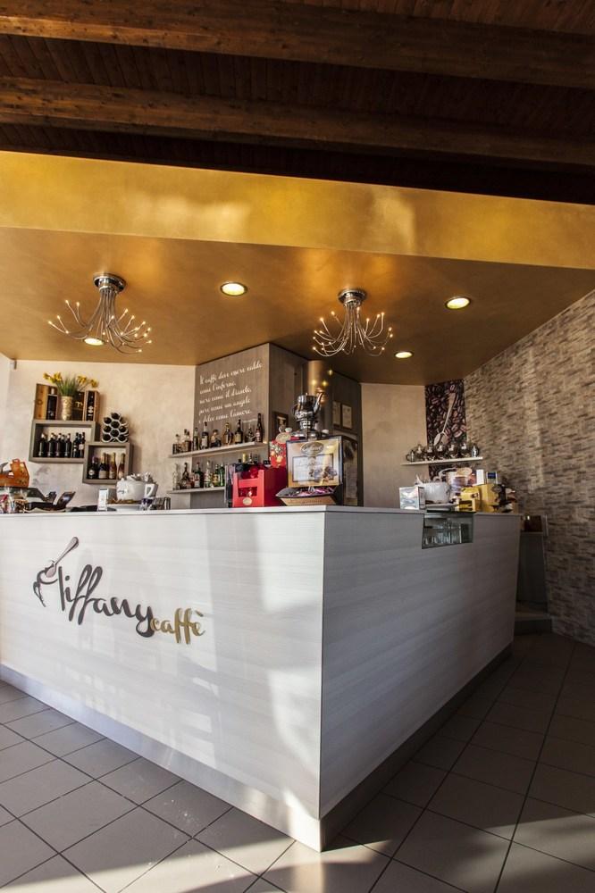 Caffetteria Tiffany - 14