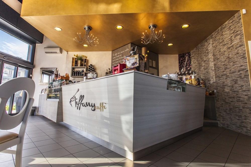 Caffetteria Tiffany - 15